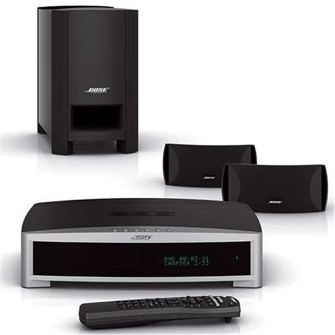 best prices bose 3 183 2 183 1 series iii dvd home entertainment