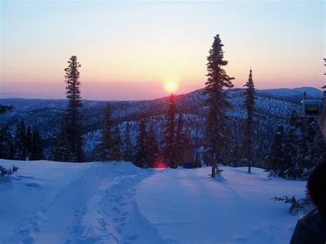 Ak Search Alaska Winter Images Search