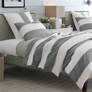 white stripe duvet cover shopping