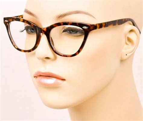 17 best images about glasses on sunglasses