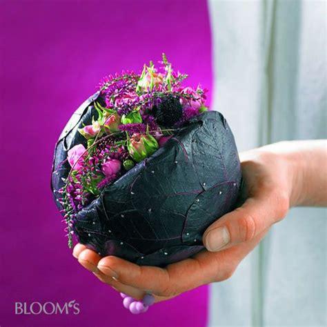 tischdeko weihnachten blooms praxis bloom s deko ideen mit blumen und pflanzen