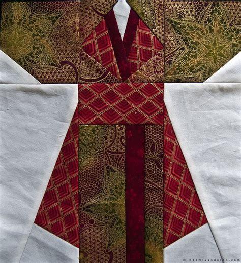 kimono encore pattern 1000 images about kimono quilts on pinterest kimono