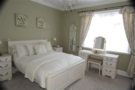 providence bed and breakfast providence place bed breakfast sheringham b b reviews photos price