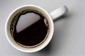 Top Of Coffee Cup the real buzz about coffee karen roth nutrition