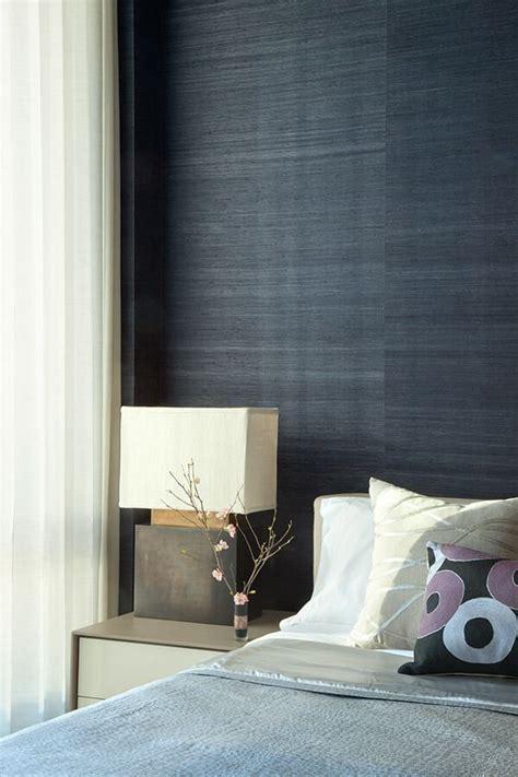 private residences mise en scene design stylish