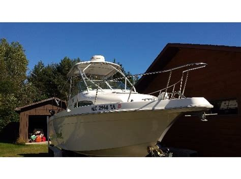 wellcraft boats for sale in michigan wellcraft boats for sale in bay city michigan