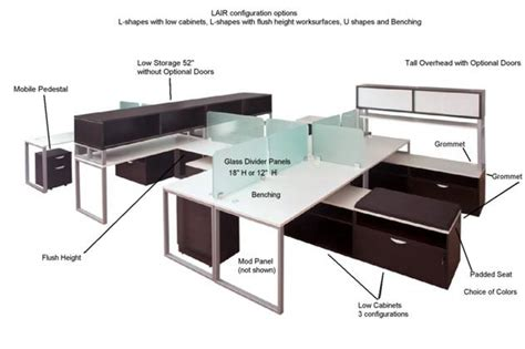 benching system inyouroffice net inyouroffice helps you understand the