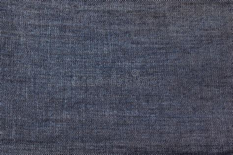 jean colors blue jean color stock photo image of clothes decoration