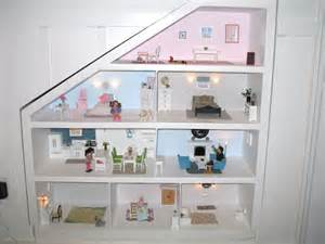 Diy Dollhouse Chandelier Dollhouse Project Nursery