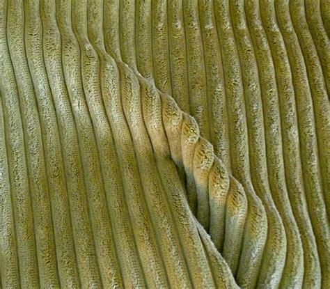 Upholstery Corduroy Fabric by Corduroy Fabric Key Lime Green Half Yard