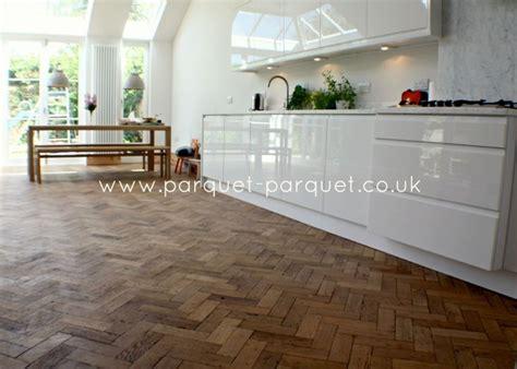 sofa slides on hardwood floor stop sofa sliding on wooden floor uk okaycreations net