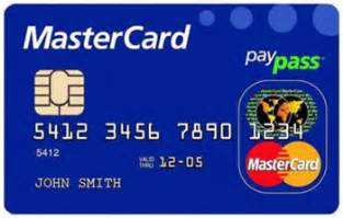 mastercard toshiba and dnp introduce dual interface paypass emv card