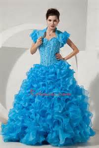 Christmas Wedding Dress Consignment » Ideas Home Design