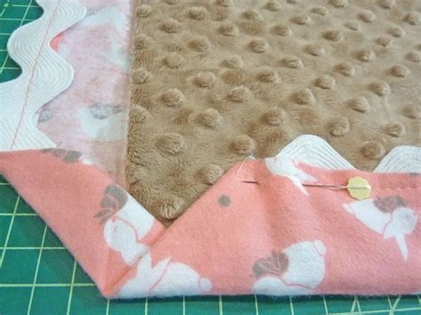 Baby Quilt Binding by Best 25 Baby Quilt Patterns Ideas On