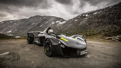 bac mono    wondrous scandinavian road trip
