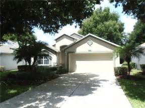 homes for in clermont florida ridge clermont fl real estate and homes for