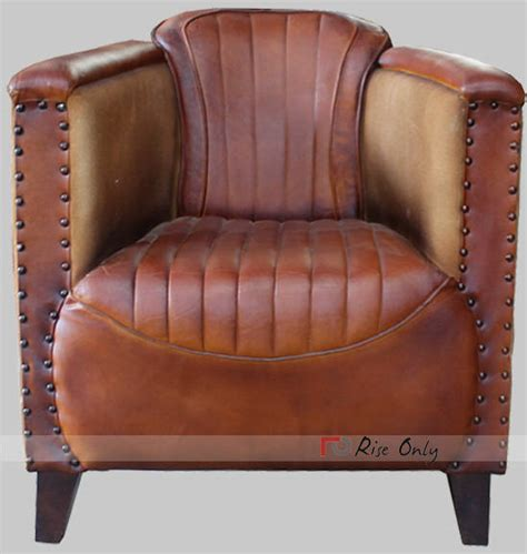 Upholstered Sofa Manufacturers by Custom Upholstered Sofa Upholstered Manufacturer