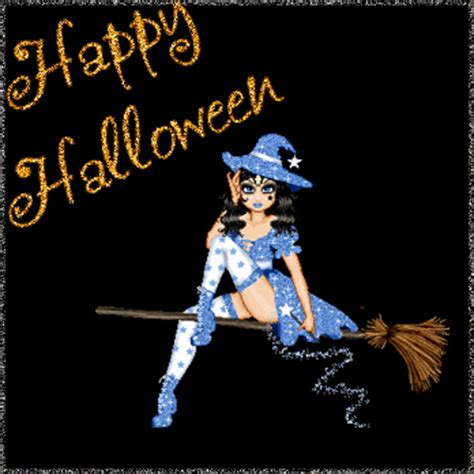 imagenes halloween brujitas con nombre magickal graphics halloween comments graphics