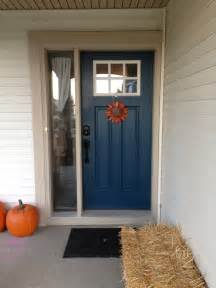 front door paint colors sherwin williams seaworthy sherwin williams paint google search home remodel faves pinterest sherwin