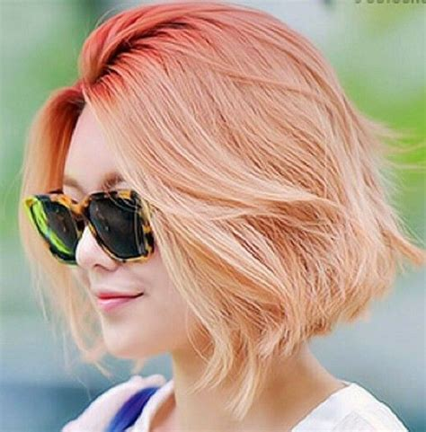 haircut bob undershave 170 best short bob hairstyles images on pinterest hair