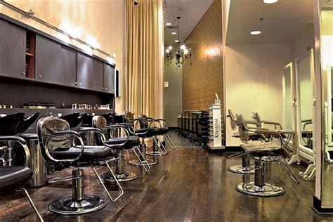 black curly salon in chicago best hair salons in chicago and the suburbs chicago