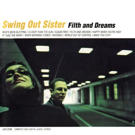 swing out sister better make it better image swing out sister filth and dreams jpg