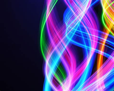 wallpaper rainbow amazing funny picture download free rainbow beautiful hd