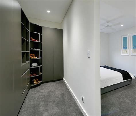 shoe storage perth custom made rotating shoe rack closet perth by