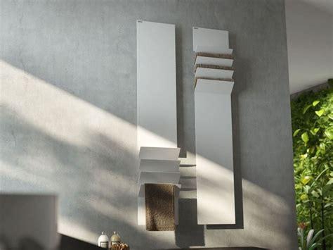 soggiorno ledusa 50 moderne heizk 246 rper f 252 r wohnraum und badezimmer