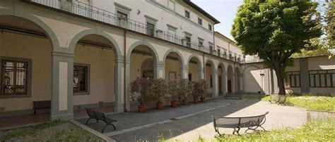 unifi lettere moderne i 9 migliori corsi nelle universit 224 italiane studocublog