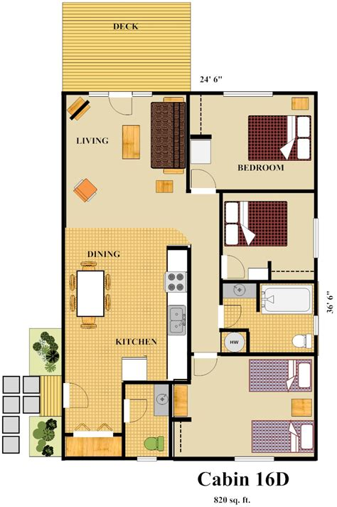 Color Floor Plans by House Floor Colour Crowdbuild For