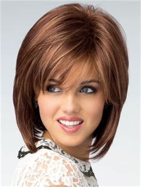Wigs For Fifty Year Old | wig styles for 50 year olds short hairstyle 2013
