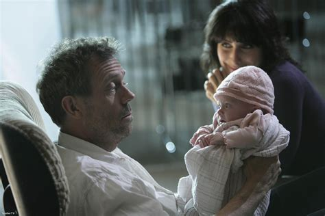 house and cuddy li 231 227 o de amor por house e cuddy colcha de retalhos