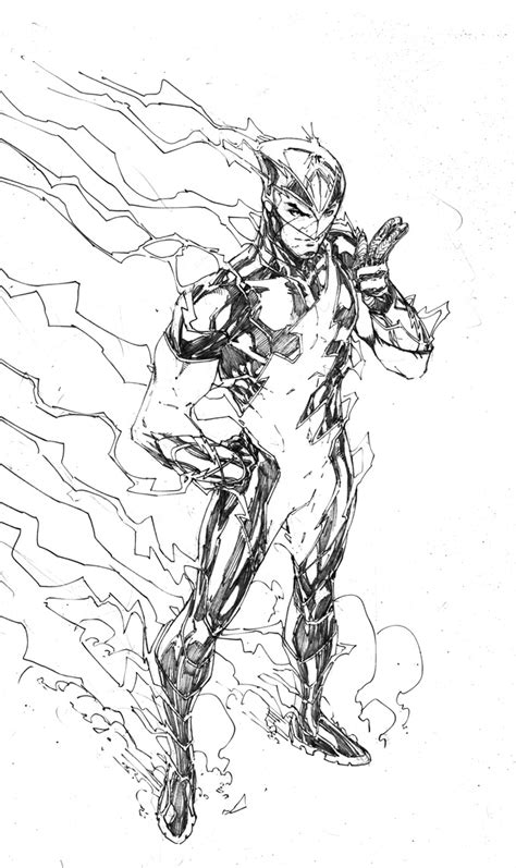 the flash book how to fall hopelessly in with your flash and finally start taking the type of images you bought it for in the place books earth 2 flash concept brett booth comic drawings