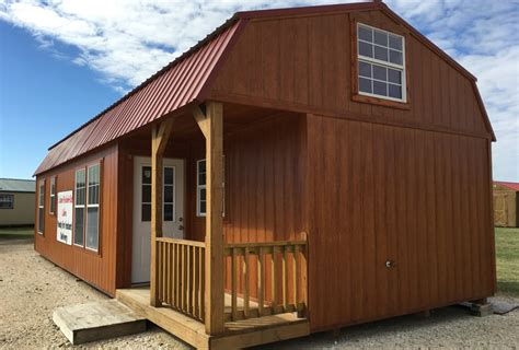 two bedroom portable cabins two bedroom portable cabins 2 bedroom cabin layouts 2