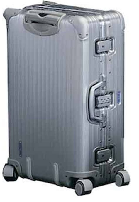 United Airline Baggage Fees by Why You Should Buy A Four Wheeler Suitcase And Other
