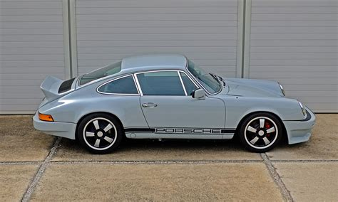 Vintage Porsche by Vintage Porsche Wheels 28 Images Porsche 911 Turbo S