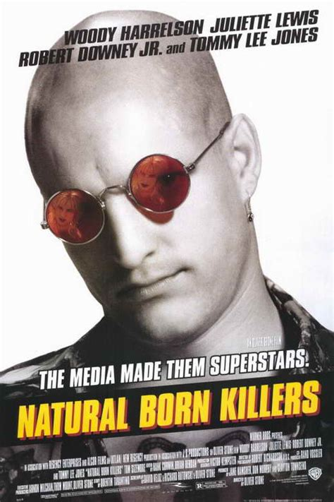 born killers documentary the greatest posters of all time page 2 literotica
