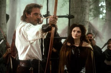 theme song robin hood 30 best robin hood prince of thieves images on pinterest