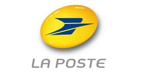 ufficio poste ufficio postale ufficio turismo s 232 te