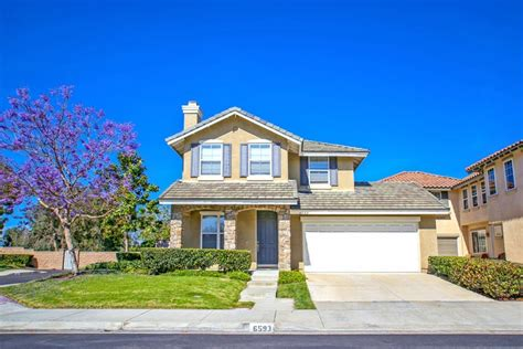 houses for sale in carlsbad parkside carlsbad homes for sale beach cities real estate