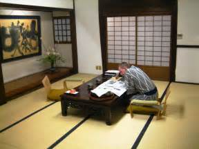 Typical Japanese Apartment Interior Why Should You Choose A Modern Japanese Home Decor
