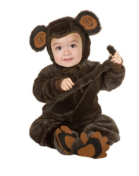 monkey costume baby monkey costumes costumes fc
