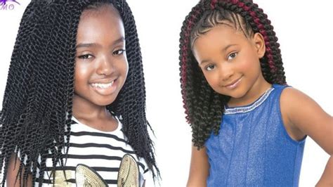 crochet braids hairstyles fade haircut crochet hair styles for kids find your perfect hair style