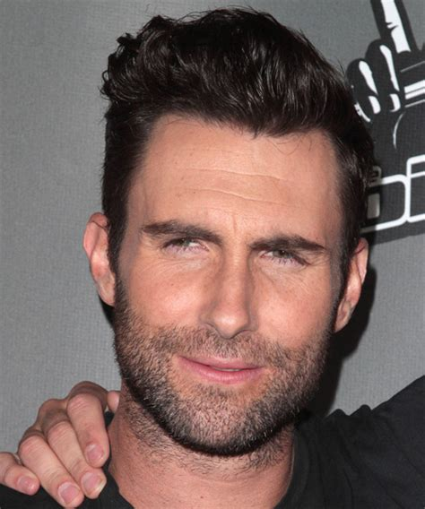 adam levine the voice short hair how to get hair like adam levine haircut atoz hairstyles