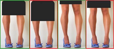 What Is Your Favorite Hem Length by How To Find Your Hem Length Lololovett Uk