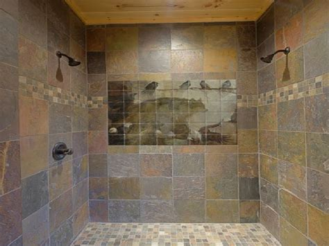 simple bathroom tile ideas simple bathroom shower tile ideas