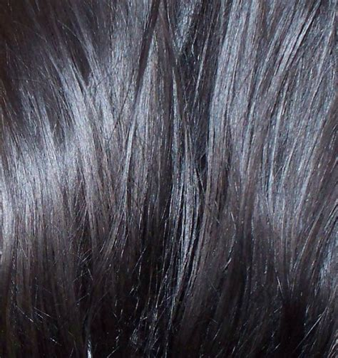 ltexture enhancer for male black hair best collection of photoshop free hair textures tutorialchip