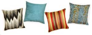 decorative throw pillows for bed 301 moved permanently
