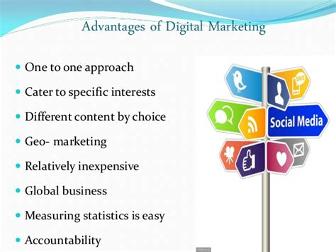 Courses On Marketing 1 by Digital Marketing Courses In India 1